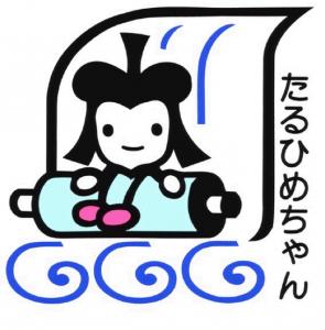 スクリーンショット 2015-06-05 9.04.54