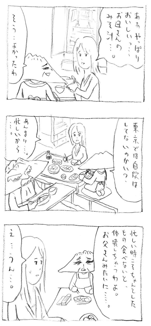yatsugatako09_2-compressor