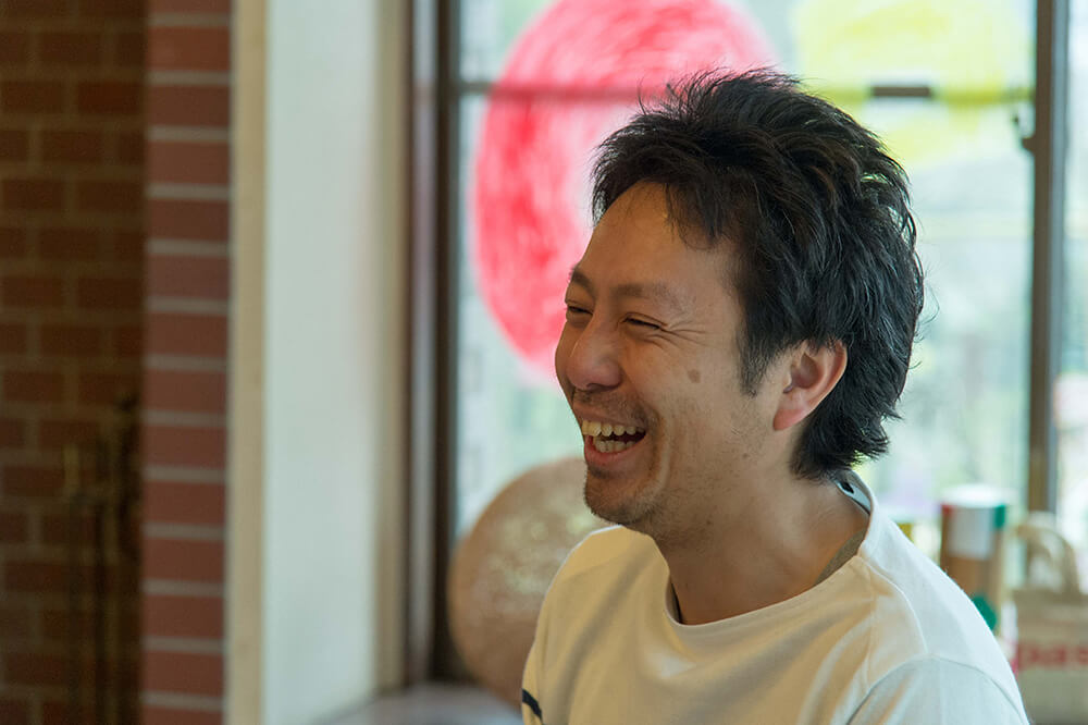 20161020_kawano_01