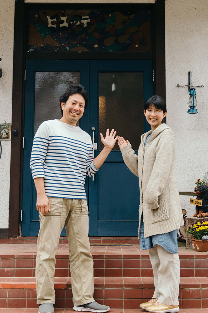 20161020_kawano_04