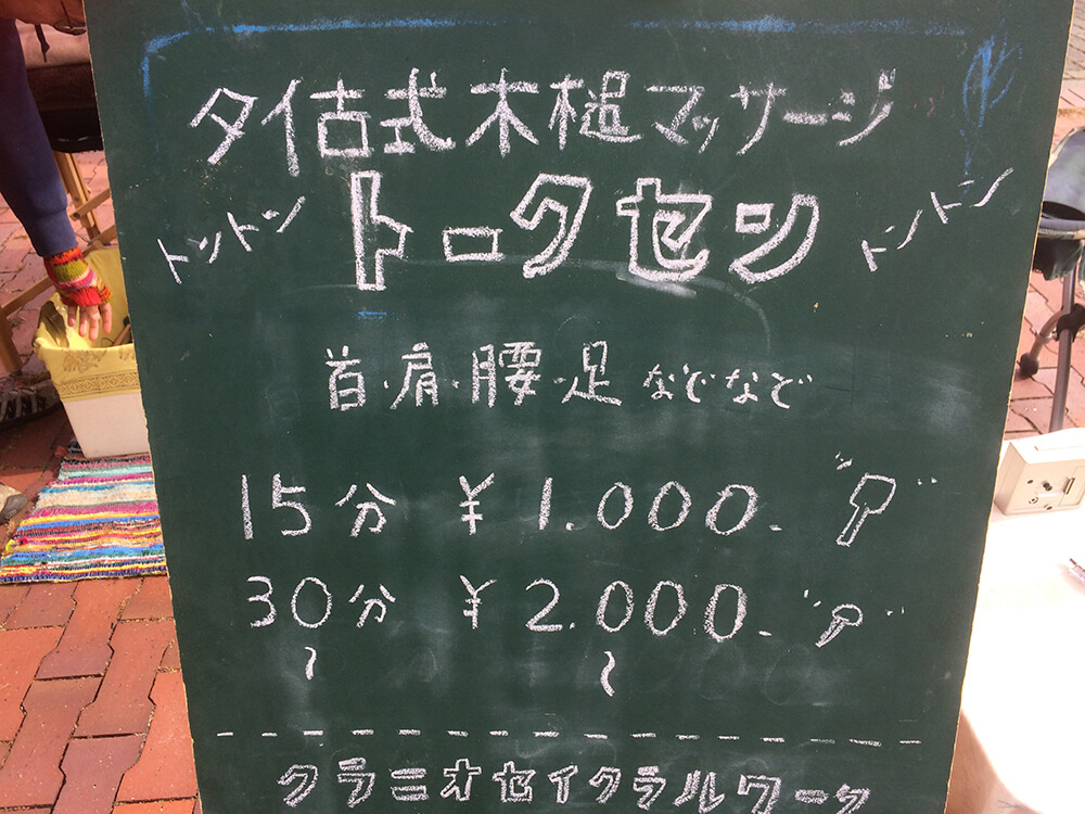 20161023_yatsugatakevm_12