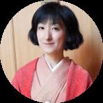林美代子(はやし・みよこ)